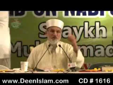 Sahaba ka dil Huzoor Alaihi Salam ko Sajda karne ko ...