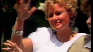 The Eyes of Tammy Faye Trailer