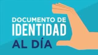 Video BCR Cuentas download MP3, 3GP, MP4, WEBM, AVI, FLV Agustus 2018