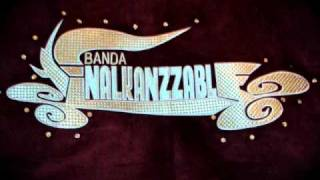 Interestatal 80 - Banda Inalkanzzable