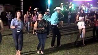 ocampo 2013--bailes y jaripeos potocinos