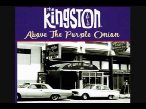 Pay Me My Money Down By The Kingston Trio