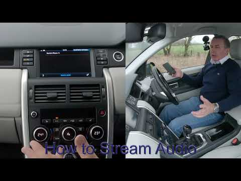 setting-the-sat-nav,-pairing,-deleting-and-streaming-audio-in-a-2016-land-rover-discovery