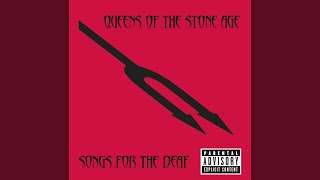 Song For The Dead (Explicit)