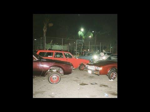 "[FREE] ""SAN ANDREAS"" A$AP ROCKY X KENDRICK LAMAR TYPE BEAT"