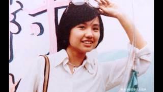 蔡幸娟 夏之旅(走在鐵路旁) Delphine Tsai - Summer Trip ( Walking Beside The Railway )