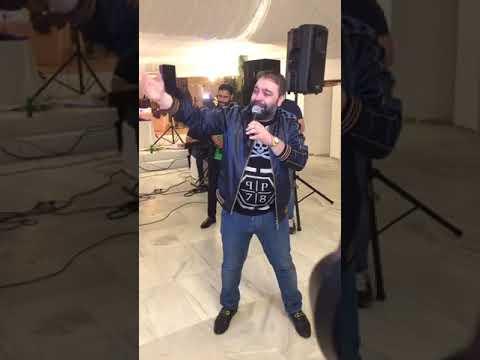Florin Salam - Eu ma rog mereu la dumnezeu (Oficial Video) 2018