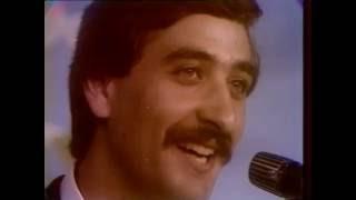 ربيع الخولي +++ ستوديو الفن 1980 التصفيات النهائية لمحافظة جبل لبنان