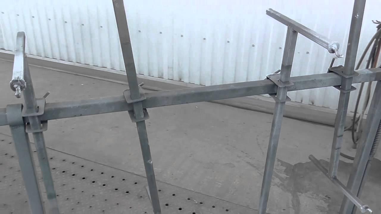 Стенд для покраски капота наливные полы levl policam pu01 цена в челябинске