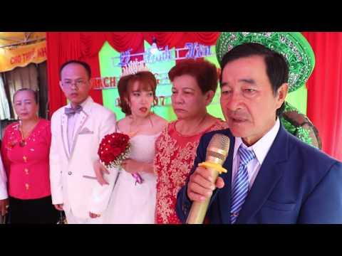 2 HD Bach Phung- Shuan carameman Minh Hung
