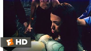 2012 Doomsday (2008) - A Doomsday Birth Scene (9/10) | Movieclips