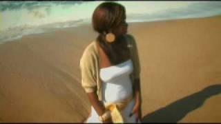 Kizomba Brasil feat. Gama - Se Quiser