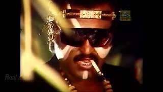 Mappilai Tamil Movie//Tamil Super Hit Movies || Comedy Tamil Movie