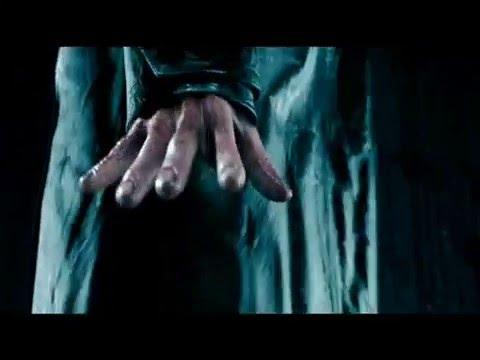 Underworld Evolution (Haunted) - Music Video