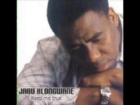 Jabu Hlongwane - Laphalala Igazi