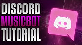 Why your discord bot is offline - YouTube