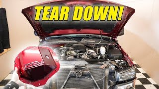daddymax-gets-its-first-performance-mods