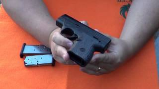 Video Beretta Nano Review: Does It Make The Cut? download MP3, 3GP, MP4, WEBM, AVI, FLV Juli 2018