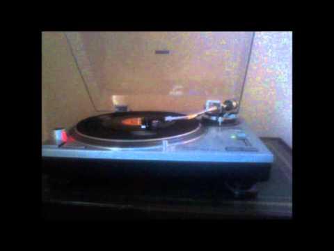 Jackie Edwards & Jullie Ann - In Paradise - Reggae