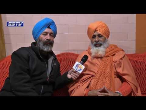Special Interview With Padma Shri Award Winner Baba Balbir Singh Ji Seechewal