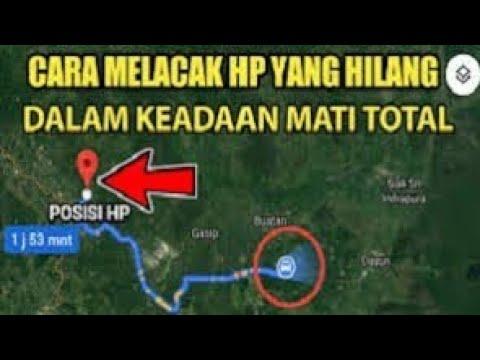 Please watch: Syrah Asy Syams - Ilham Budi Kusuma | Irama sedih Bikin Hati Adem....