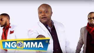 VIMBA VIMBA BY 3 HILLS FT KIDUM (OFFICIAL VIDEO 4K)