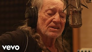 Willie Nelson, Merle Haggard - It