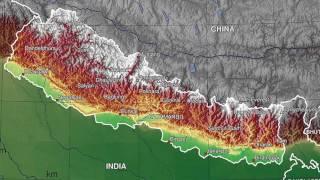 Cultural Nepal: Episode 7 - December 2016