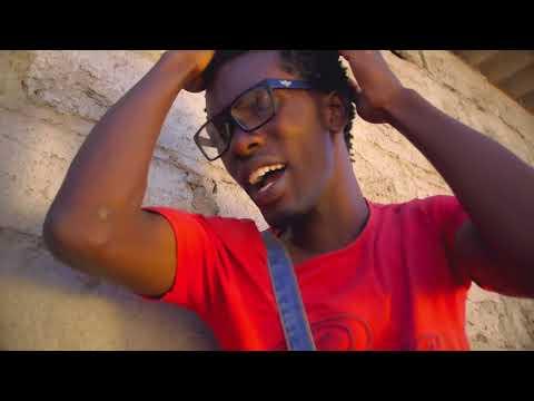 Enzo ishall - handirare Kaden kwenyu futi {Official Video} June 2018