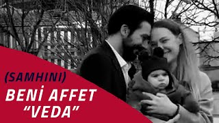 """BENİ AFFET """"VEDA"""" / #ŞeymaKorkmaz ve #TolgaAkman 'ın #BeniAffet Dizisindeki Son Set Günü (Bölüm 2)"""