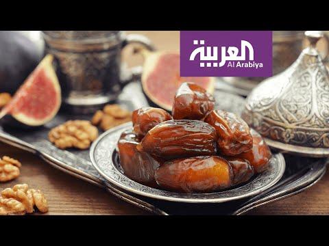 صباح العربية | التمور تزين موائد رمضان  - نشر قبل 6 ساعة