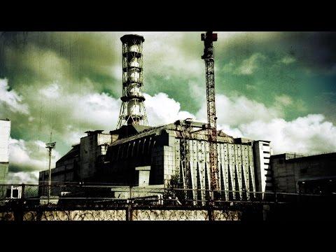 Chernobyl en 15 minutos (Documental)