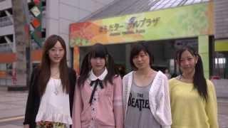 Idol Girls JAPAN はJCN にっぽんケーブルチャンネル内で放送されている...