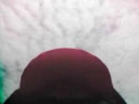 Full Download Roblox Inapropiate Plase 2 11111111 Wmv Michael P Know Your Meme