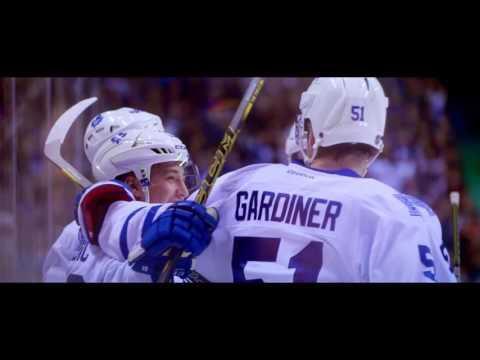 Toronto Maple Leafs: The Next Ones