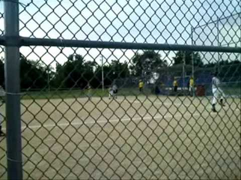future baseball hall of famer