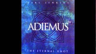 Adiemus Adiemus Beta Remix.mp3