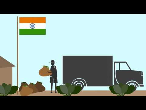 World No Tobacco Day 2012 Animated Short Video
