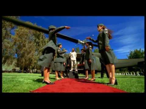 Xzibit - Year 2000 - YouTube