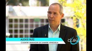 La Hora Clave |La educacion online en Venezuela |11-04 |2-2
