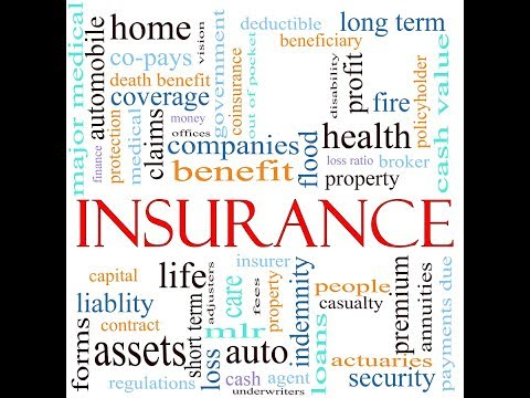 Insurance Policy Software by A1 Tracker