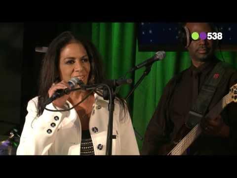 Sheila E - A Love Bizarre (live @EversStaatOp538)