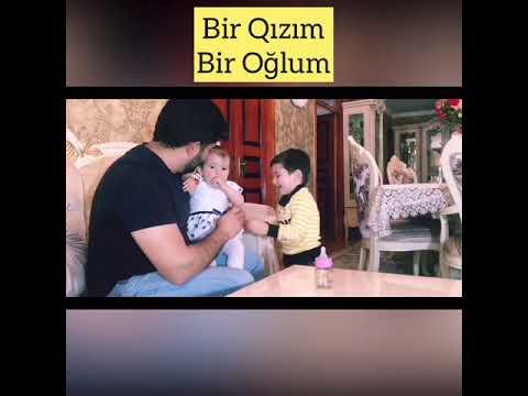 Akgün'den Selim'i Duygulandıran Hareket - Son Yaz