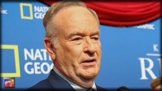 Bill O'Reilly OBLITERATES NFL over Anthem Policy with 6 BRUTAL WORDS That Will Make Them Stand