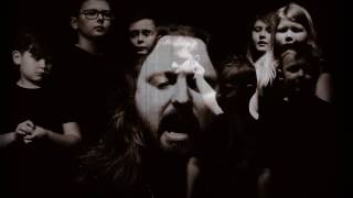 Days Of Jupiter - We Will Never Die (OFFICIAL MUSIC VIDEO)