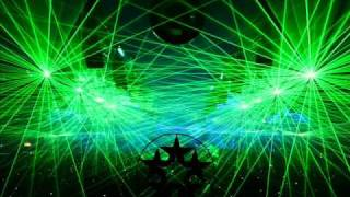 (2011 links added!) Qlimax 2010 - Wildstylez & Brennan Heart (free mp3 DOWNLOAD)