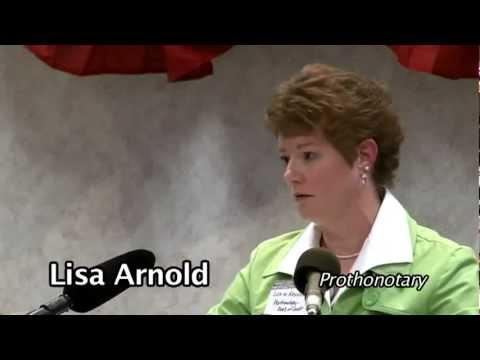Lisa Arnold - YouTube.flv
