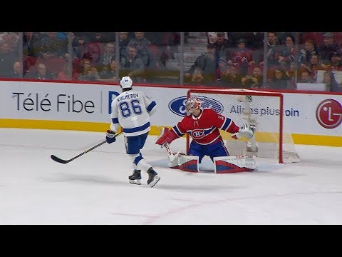 Byron, Price lead Canadiens in shootout victory