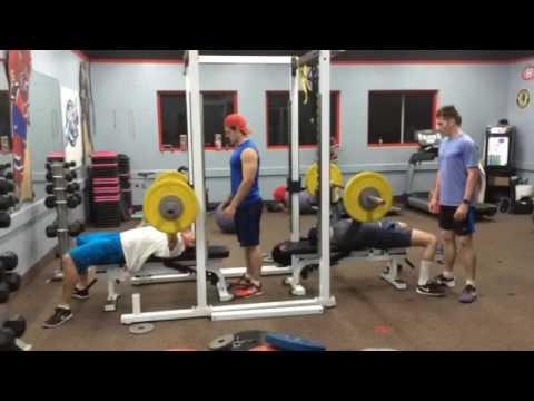 Training 00035