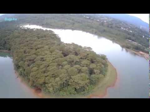 Фото FlyCam Mjx Bugs 4W pro | Hồ Huyện Hướng Hóa, Quảng Trị